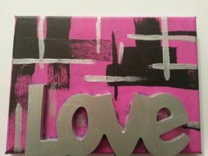 Pink love 20130105_2300081-300x225