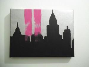 NY City dscf0483-300x225